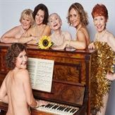 Calendar Girls-2