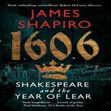 1606 William Shakespear and the Year of Lear-1