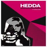 Hedda Gabler.2 copy