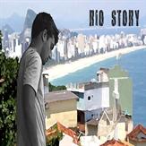 rio story