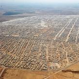 Welcome to Zaatari
