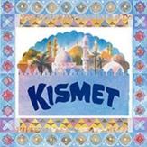 kismet-1