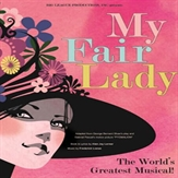 my-fair-lady-1