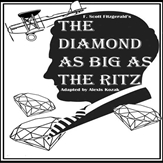 the-diamond-as-big-as-the-ritz-1