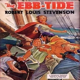 the-ebb-tide-1