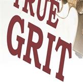 true-grit-1