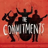 commitments-2