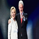 the-clintons-2