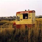 the-van-2