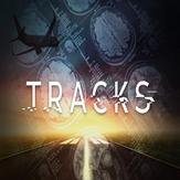 tracks-2