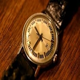 von-ribbentrops-watch-2